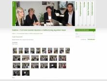 Info Trade Hungary weblap galériájának képe