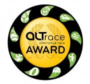 ALTrace díj, az ALTmob arculata