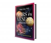 John Gray - Mars és Vénusz