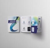 Széchenyi Projekt arculattervezése, Arculati kézikönyv