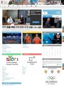 MOB weblap HD felbontásban