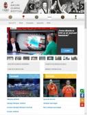 MOB weblap tablet nézetben