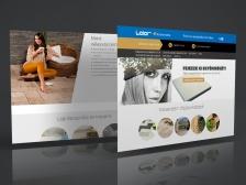 LEIER WEB