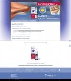 Carrevir (Sager Pharma) (http://carrevir.hu) - Gyakran Ismételt Kérdések