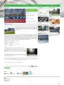 GYHG Győri Hulladékgazdálkodási Nonprofit Kft. (http://www.gyhg.hu) - teljes főoldal