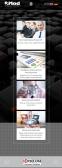 MOD Számítástechnikai és Kereskedelmi Kft. (http://mod.hu) - mobil nézet