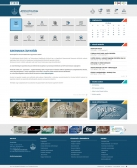 Hódmezővásárhely város honlapja (https://www.hodmezovasarhely.hu) - elektronikus ügyintézés, aloldal