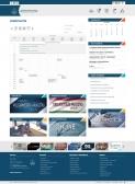 Hódmezővásárhely város honlapja (https://www.hodmezovasarhely.hu) - multisite eseménynaptár