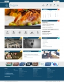 Hódmezővásárhely város honlapja (https://www.hodmezovasarhely.hu) - turizmus tartalom