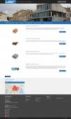 LEIER (románia) (http://www.leier.ro) - termékek