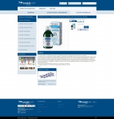 Sager Dental (Sager Pharma) (https://www.sagerdental.hu) - webshop, terméklap