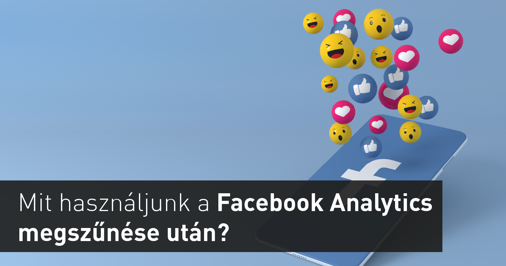 Facebook-Analytics.jpg