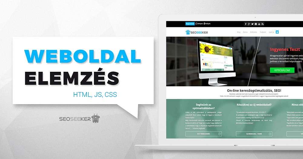 Arany kereskedés CFD-ken az online Tőzsdén 2020-ban