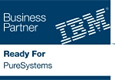 IBM üzleti partner